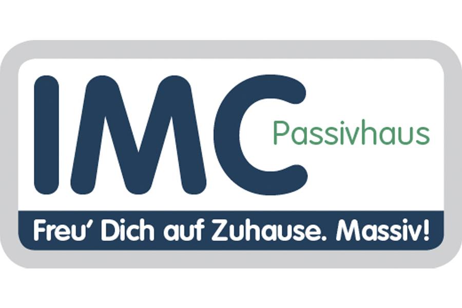 Gemütlich Getränke Preuss Bilder - Wohnzimmer Dekoration Ideen ...